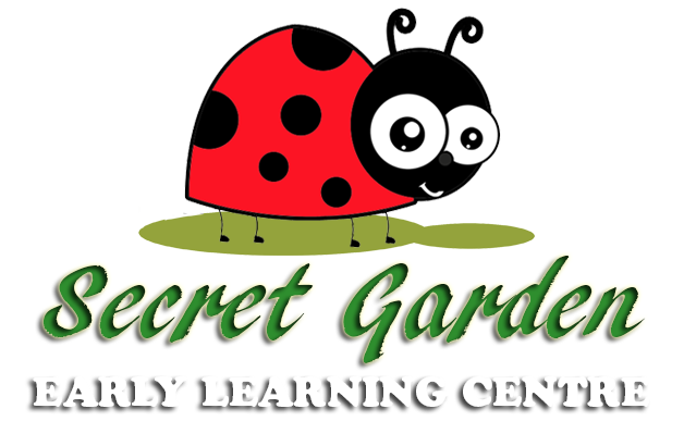 Secret Garden Childcare and Daycare-Albany